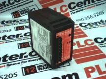ACROMAG 580L3-610-8DO-10-NCR