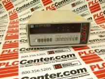 KEYSIGHT TECHNOLOGIES 3435A