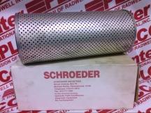 SCHROEDER K3