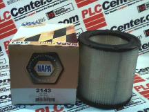 NAPA AIR PUMPS 2143