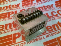 WILMAR ELECTRONICS 401-12X