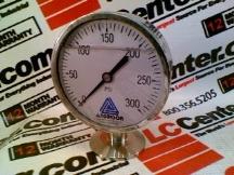 ANDERSON NEGELE EL-077-01-004-1-1-0-1A