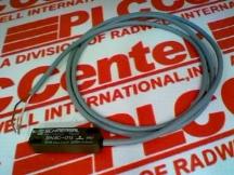 SINGULAR CONTROLS BN80-01Z