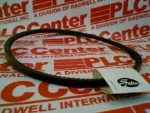 SPEED CONTROL XPZ710