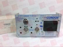 CONDOR POWER HD24-4.8-A-PLUS