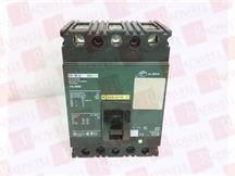 SCHNEIDER ELECTRIC 52976