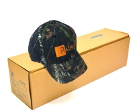 RADWELL PROMOTIONAL RADCAMOHAT24