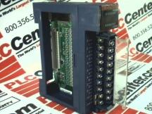 TOYODA THK-2753