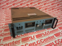 EMS INC 7.5-600-2-D-LB-1093