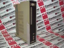 BARBER COLMAN 80-GA10103-001-V-00