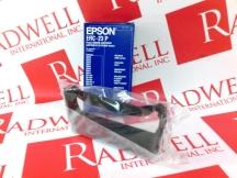 EPSON ERC-23P