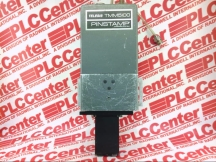 TELESIS TECHNOLOGIES TMM5100