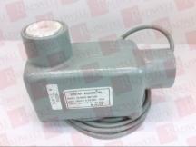 ELECTRO SENSORS 775-000600