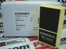 COGNEX 554C