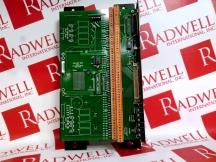 GALILDMC ICM-AMP1900
