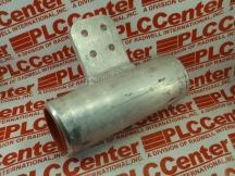 DMC POWER PLK1100D48E1
