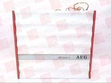 EEC AEG MICROSEMI380-220/15