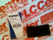 RADNOR 64005004