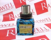 ETP ETP-25