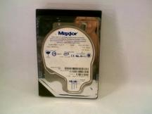 MAXTOR E-H011-02-3427
