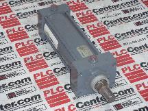 MILLER FLUID POWER J67B2N-3.25-8.00-138-N110