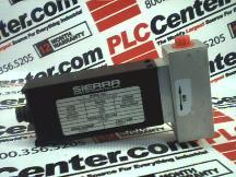 SIERRA INSTRUMENTS 730-N1-1-PV1-V1-E0