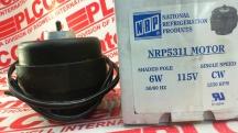 NRP NRP5311
