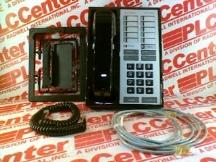AT&T 7410-PLUS