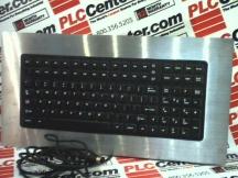 INDUSTRIAL COMPUTER KB5/NEMAPM
