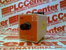 HAWKER ELECTRONICS LTD P5