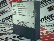 ANALOG DEVICES 3B30-00