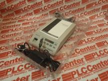 PARADYNE 3150-A4-210-0GB