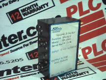 AGM TA-4010-19