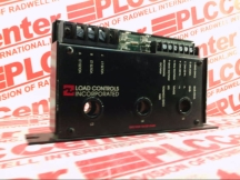LOAD CONTROLS INC PH-3-HG