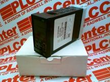 ASCON XS5000/99