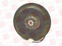 EBM PAPST R2E220-AA44-98