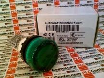 AUTOMATION DIRECT ECX-1052-24
