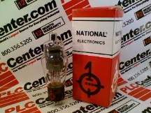 NATIONAL ELECTRONICS NL-3C23