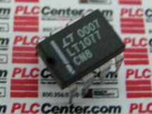LINEAR SEMICONDUCTORS IC1077CN8