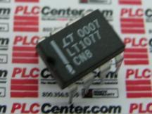LINEAR SEMICONDUCTORS IC1077CN8