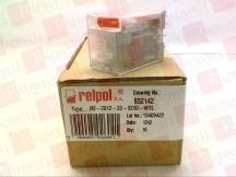 RELPOL LTD R2-2012-23-5230-WTL