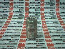 CONDOR POWER GLC75P