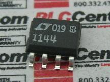 LINEAR SEMICONDUCTORS LTC1144CS8PBF