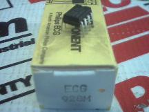 PHILIPS ECG ECG-928M