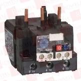SCHNEIDER ELECTRIC LRD-3353
