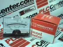 METERMASTER 700651-01
