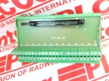 M JAY ELECTRONICS LTD IFM-IDC-50