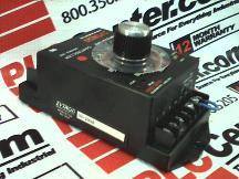 ZYTRON 100-Z004A