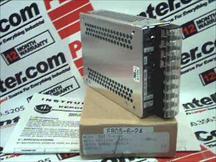 KEPCO ERD5-6-24