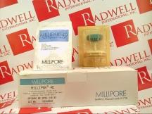 MILLIPORE MPGL04SK2
